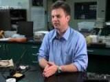Hazardous Materials In Soldering