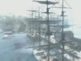 Assassin&#39 S Creed 3 - Sequence 2: Welcome To Boston
