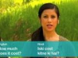 5 Hindi Phrases To Know When At The Dentist