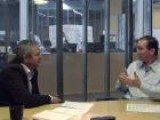 Bill Gross Talks About Sponsored Web Search