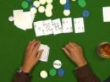 How To Play No-Limit Texas Hold &#39 Em