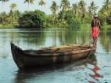 5 Asian Destinations For Summer 2012