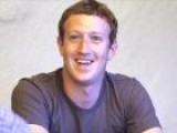 Mark Zuckerberg And His Adjustable-Rate Mortgage