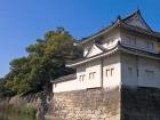5 Summer Asian Destinations For 2012