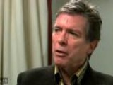 Kurt Loder On Film: The Good, The Bad And The Godawful