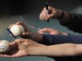 6 Tips To Be A Better Baseball Fan