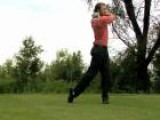 How To Tee Off At The 9th