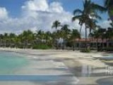 Honeymoon Hot Spot Jumby Bay Resort Caribbean