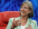 Mary Meeker Talks About Internet Trends At D10 2012
