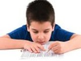 When To Get Your Child Tested For Learning Difficulties