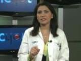Learn About Swine Flu
