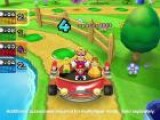 Mario Party 9 Teaser Trailer