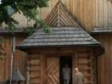 Footloose In Europe Ep11 Part3- Zakopane Poland