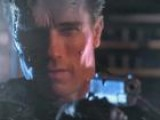 Arnold Schwarzenegger &#39 Total Recall: My Unbelievably True Life Story&#39 Book Trailer
