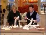 How To Make A Sock Skeleton