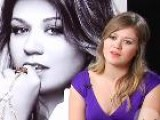 An Interview With Kelly Clarkson