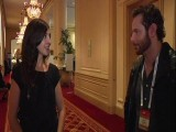 Alexia Tsotsis Interviews Sean Parker About Spotify