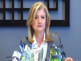 Arianna Huffington&#39 S Strategy For TechCrunch And AOL