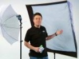 A Cheap, Easy Modeling Light For Your Speedlight