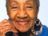 Alberta Hunter: My Castle&#39 S Rockin