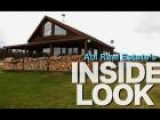 Aol Real Estate' S Inside Look: Missile Silo
