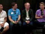Atlanta MeetUp: LGBT Mini Panel