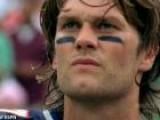 A Biography Of The Star Quarterback Tom Brady