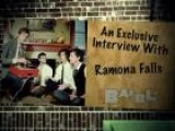 An Interview With Ramona Falls