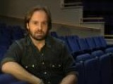 Alfie Boe Discusses His Autobiography, My Story