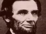 Abraham Lincoln Biography: Lincoln&#39 S Beard
