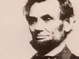 Abraham Lincoln Biography: The Emancipation Proclamation