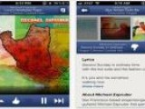 Apple Seeks To Create Pandora Rival