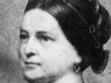 A Mini Biography Of Mary Todd Lincoln
