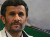 A Mini Biography Of Mahmoud Ahmadinejad