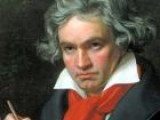 A Mini Biography Of Ludwig Van Beethoven