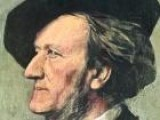 A Mini Biography Of Richard Wagner
