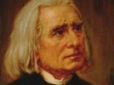 A Mini Biography Of Franz Liszt