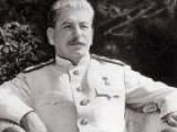 A Mini Biography Of Joseph Stalin