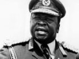A Mini Biography Of Idi Amin