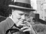 A Mini Biography Of Winston Churchill