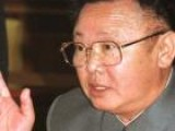 A Mini Biography Of Kim Jong-Il