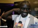 Akon: K-Pop Music Is Gonna Take Over The States