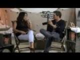 Alejandro Sanz Sobre Caetano Veloso En Entrevista Con Hirania Luzardo