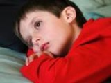 ADHD Treatment Options For Children
