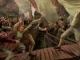 Assassin&#39 S Creed III - Boston Tea Party Trailer
