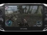 Assassin&#39 S Creed III: Liberation: Swamp Attack - Gameplay