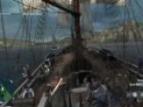 Assassin&#39 S Creed III: Small Boat Battle - Gameplay