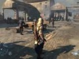 Assassin&#39 S Creed III - Boston Demo