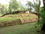Archaeologists Uncover Mayan Ruler King K&#39 Utz Chman&#39 S Tomb In Guatemala