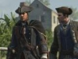 Assassin&#39 S Creed 3 - Sequence 2: Johnson&#39 S Errand